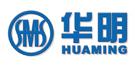 Huaming