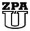 zpa logo