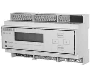 EM 524 90 – Detektor sněhu a ledu